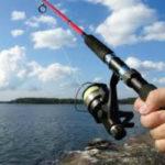 Solunarul – busola pescarului modern